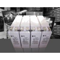 厂家直销SAJ12-50圣阳蓄电池报价含税含运费