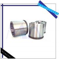德标模具标准件 导向衬套凹模 DIN179 DIN172快换钻套 模具配件 大直径钻套