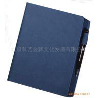 厂家定做活页本 万用手册 记事本设计 记事本制作厂 记事本加工厂
