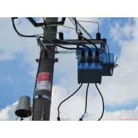 FZW28-12智能电网产品