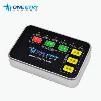 485安灯系统|工位机|485呼叫系统|节拍控制器|通讯设备|一川科技