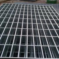 平台浸锌格栅板A成都平台浸锌格栅板A平台浸锌格栅板厂家Q235