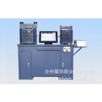 供应HYL-300抗折抗压一体机