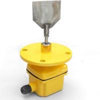 潮州螺旋型托辊 提升机配件耐高温耐磨
