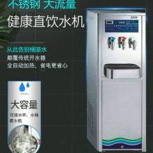 深圳直饮水机租赁哪家好?世骏牌直饮水机出租厂家直租性价比高啊