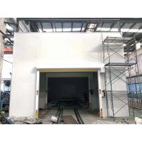 SHENGZ圣试恒温恒湿试验室装修设计安装一体化老化房实验室