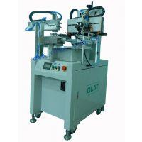 自动化印刷瓶盖网印机 OS-400FB-4R