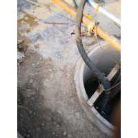 砂厂污水处理方案石料厂泥浆过滤压缩机