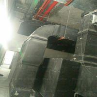 呼伦贝尔锅炉设备清洗服务厂家, 呼伦贝尔中央空调清洗公司-宏泰工程