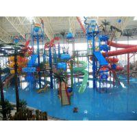 水上乐园-天新游艺-水上乐园设施