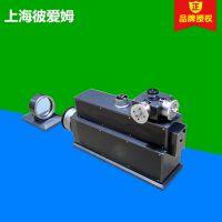 上海彼爱姆IX6型双向精密自准直仪