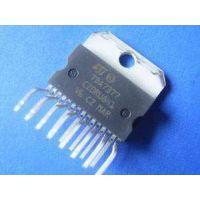 供应TDA7377音频功放、AB类音响放大器