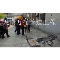 http://himg.china.cn/1/5_759_1188743_703_404.jpg