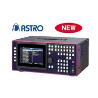 日本ASTRO 高清4K/8K数字视频信号发生器VG-879