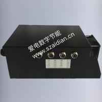 8KW商用电磁炉机芯