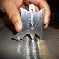 热销产品 大量现货优惠供应金银珠宝首饰激光点焊机价格便宜