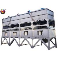 工业废气喷漆车间rco蓄热活性炭成套催化燃烧voc有机废气处理设备