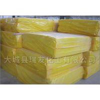 玻璃棉板尺寸哪有卖_威海市玻璃棉保温板
