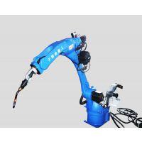 马鞍山预埋件焊接机器人厂家