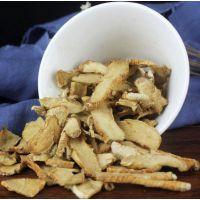 盐知母功效与作用 知母产地批发价格哪里购买 多少钱一公斤