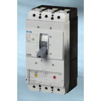 Eaton伊顿穆勒塑壳式断路器LZMC2-A160+NZM2-XSV