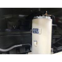 江苏南通已发送空压机IR37配件压力维持阀销售服务