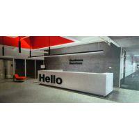 无锡地胶-无锡PVC地板-塑胶地板-洁福地板无锡有限公司
