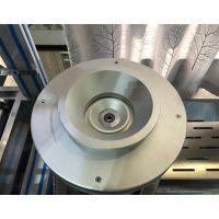 吹膜机-树脂粉吹膜机-卓胜吹膜机(优质商家)