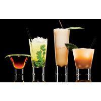 保税区威士忌酒进口报关单证