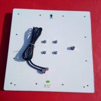 RFID超高频Laird S9025PR/PL RFID天线12DBI射频天线915MHz物资6C