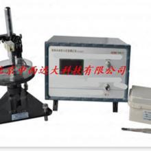 中西供应液体表面张力系数测定仪 型号:NH82-DH4607库号:M385049