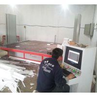 沧州壹零 数控 泡沫线条切割机 中型 聚苯板切割机