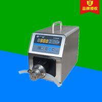 保定雷弗CT3000S基本型MS213XD0TT00000泵头齿轮泵实验室用工业型