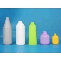 吹塑瓶  工业塑胶油壶  塑胶制品