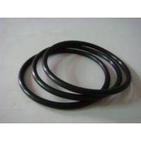 不锈钢双卡压管件密封圈 硅橡胶丁腈橡胶密封可靠 不锈钢水管管件