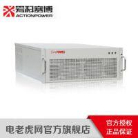 爱科赛博   SSCT-100M/0.4     智慧型动态无功补偿装置