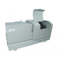 供应良益LGP-5/5A型激光拉曼光谱仪