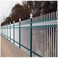 联利优质监狱护栏网 喷漆隔离围挡 镀锌丝围网