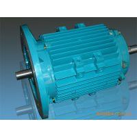 供应变频电机复绕机编织机电机750W电机