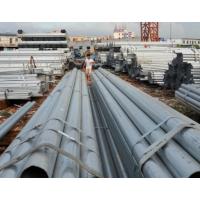 供应马鞍山穿线管_2.5寸穿线管多少钱一米_出货工期短