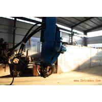 专业制造山东JHG潜水泥浆泵维护简单 购买请认准我们