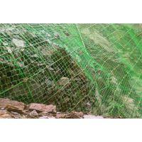 边坡防护网、河北边坡防护网厂家、山体边坡防护网厂
