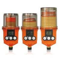北京pulsarlubeM125自动加脂器KLT125自动加脂器 全自动润滑装置