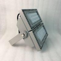 NTC9280 LED投光灯/投光灯