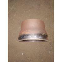异径管的标准 碳钢异径管生产厂家