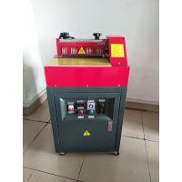 热熔胶机TY-996R包装盒涂胶机热熔胶过胶机厂家直销