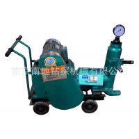 HJB-3型灌浆机、注浆泵、灰浆泵、灌浆泵、灌浆机、高压注浆机