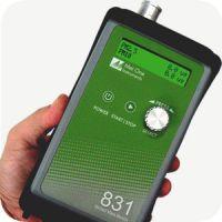 metone831手持式粉塵儀  四個粒徑同時監測 PM2.5檢測儀 質保一年