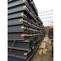 供应北京工字钢,国标江天工字钢,万吨库存