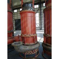 微型耐磨抽泥泵 大型耐磨渣浆泵 厂家电话沃泉泵业